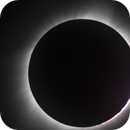 The Great American Solar Eclipse of 2017,                                Brian Sweeney
