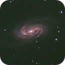 NGC2903,                                Hugo52