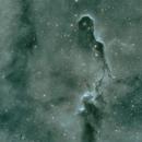 IC 1396,                                Eric COUSTAL ( F5...