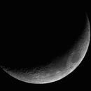 Moon,                                Michael