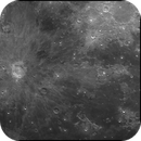 Copernicus 27/AGO/2015,                                Chepar