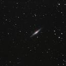 NGC2683,                                geco71