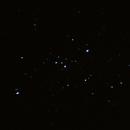 M46,                                Goddchen