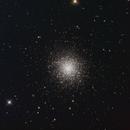 M 13,                                astrofriends
