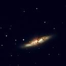 M81,                                christian.hennes
