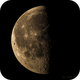 Moon 05-07-2018,                                PapaMcEuin