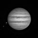 Jupiter - 2014/03/28,                                Chappel Astro