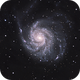 M101,                                Timgilliland