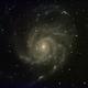 M101,                                Robin Clark - EAA...