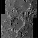 Hipparchus y Albategnius,                                SERGIT