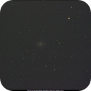 NGC 4535,                                Robert Johnson