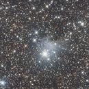 IC 5076,                                Robert de Groot