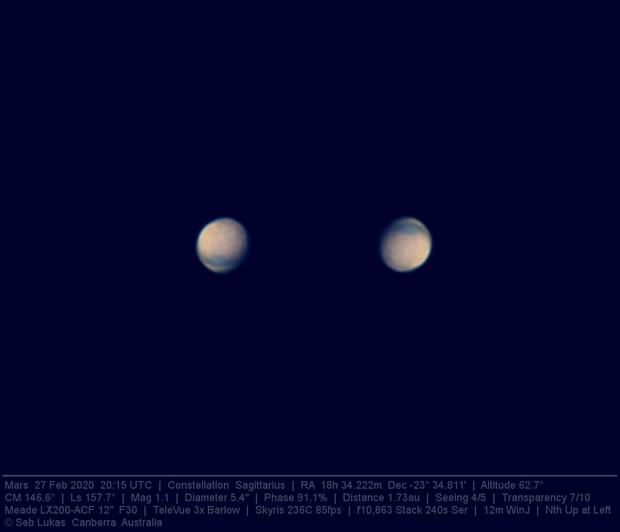Mars 27 Feb 2020 - 8 min WinJ Composite,                                Seb Lukas