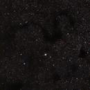 B72: the Snake Nebula,                                Roberto Frassi