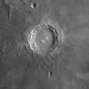 Copernic (try with barlow x2),                                Fabio Mirra