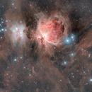M42,                                Davide Mancini