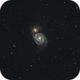 M51,                                Joostie