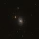 NGC5371,                                Massimo Ermanni