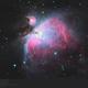 M42_2017_CORE,                    MoonPrince