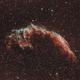 NGC 6992,                                Philippe Brismez