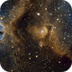 IC1848,                    Timgilliland