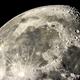 moon,                                Knut Hagen