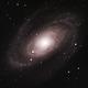 M81,                                zyounker