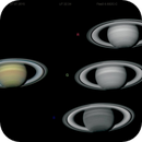 Saturn,                                Odair Pimentel Ma...