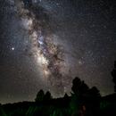 Milkyway 2,                                Fernando Huet