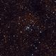 NGC 6823 -Longer Exposure,                    Jirair Afarian