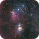 Orion Molecular Cloud Complex with Barnard's Loop,                                  herwig_p