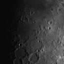 Moon 2020-03-02. From Arzachel to Menelaus (or even to Sulpicius Gallus).,                                Pedro Garcia