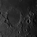 Crater Fracastorius,                                nonsens2