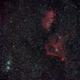 Cassiopeia/Perseus widefield,                                jolind
