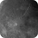 Moon 2-03-21 Kepler to Archimedes,                                Pete Bouras