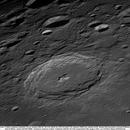 Langrenus 161116 625mm barlow 3 IR685 QHY5-III 178MM 100% Luc CATHALA,                                  CATHALA Luc
