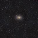 NGC 6744 galaxy,                                Fábio Félix Manoel