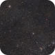 M36 M37 M38 and friends,                                Jonas Illner