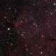 Soap Bubble Nebula,                                Vlad Onoprienko