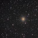 NGC7217,                                  Albert van Duin