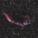 NGC 6992/5,                                Jean