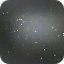 NGC 72,                                  Thomas Ebert