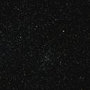 NGC 6866,                                RonAdams