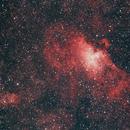 M16 Eagle from Bulgaria,                                Svetlozar Stefanov