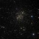 NGC 2682,                                Eric Coles (coles44)