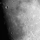 Moon - 20200403,                                Günther Eder