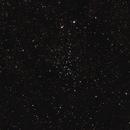NGC 6400,                                Gary Imm