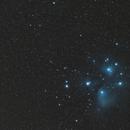 M45,                                Davy Viaene