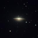 M 104 Sombrero,                                Joachim