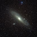 M31,                                mlewis